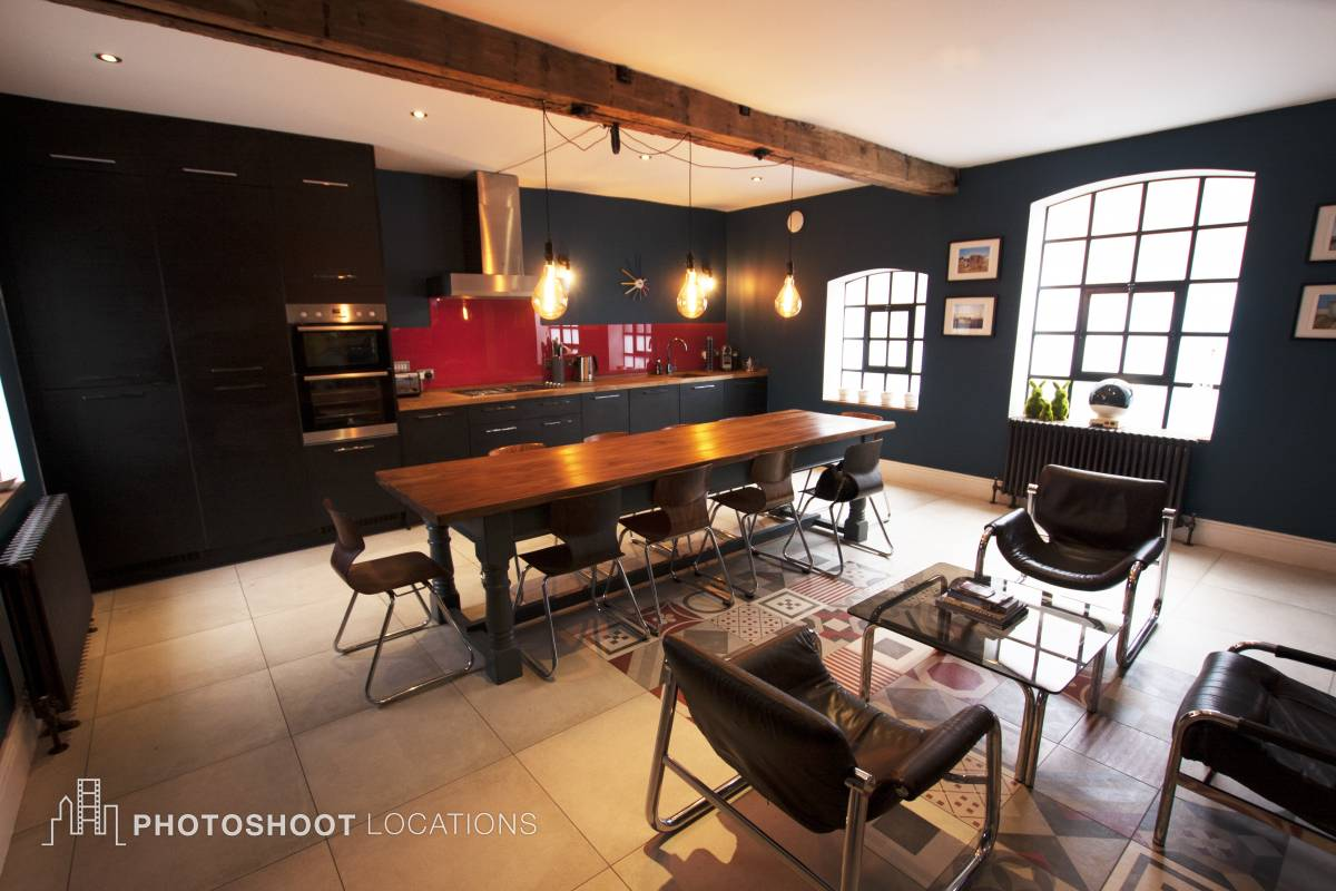 Ashley Furniture Warehouse Locations Best Furniture 2022